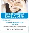 Affiche JMVL ds votre Mairie 2021-page-001