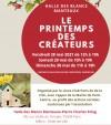 Affiche-printemps-des-créateurs-version-digitale