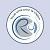 http://lions-iledelacite.org/wp-content/uploads/Logo-Tous-Unis-pour-la-Vision-2012-New1.jpg