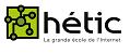 http://lions-iledelacite.org/wp-content/uploads/Logo_HETIC.png