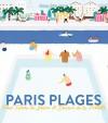 Paris Plage 21