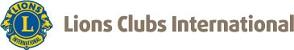 http://lions-iledelacite.org/wp-content/uploads/logo_lions1.jpg