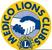 http://lions-iledelacite.org/wp-content/uploads/logomedicomini.png